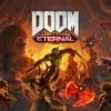 Лучшие игры Шутер - Doom Eternal (топ: 226.8k)