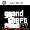 Новые игры Grand Theft Auto на ПК и консоли - Grand Theft Auto IV: The Lost and Damned