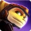Insomniac Games новые игры