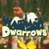 Новые игры Строительство на ПК и консоли - Dwarrows