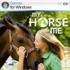Новые игры Лошади на ПК и консоли - My Horse & Me