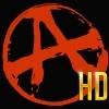 id Software новые игры