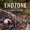 читы Endzone - A World Apart