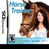 Новые игры Лошади на ПК и консоли - Dreamer Series: Horse Trainer