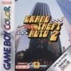 Новые игры Grand Theft Auto на ПК и консоли - Grand Theft Auto II