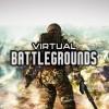 Новые игры Королевская битва на ПК и консоли - Virtual Battlegrounds