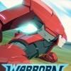 Новые игры Роботы на ПК и консоли - Warborn