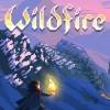 Новые игры Кооператив на ПК и консоли - Wildfire
