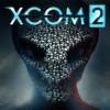 популярная игра XCOM 2