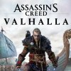 игра от Ubisoft - Assassin's Creed: Valhalla (топ: 317.5k)