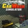 Лучшие игры Вождение - Car Wash Simulator (топ: 0.6k)