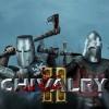 Новые игры От первого лица на ПК и консоли - Chivalry 2