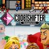 Новые игры Пиксельная графика на ПК и консоли - CODE SHIFTER