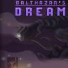 Новые игры Пиксельная графика на ПК и консоли - Balthazar's Dream