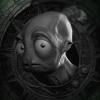 Новые игры Научная фантастика на ПК и консоли - Oddworld: Soulstorm