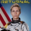 Sony Interactive Entertainment новые игры