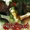 Новые игры Детектив на ПК и консоли - Deadly Premonition