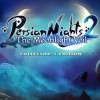 Новые игры История на ПК и консоли - Persian Nights 2: The Moonlight Veil