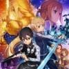 Новые игры Сексуальный контент на ПК и консоли - Sword Art Online: Alicization Lycoris