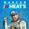 Новые игры 2D на ПК и консоли - NASCAR Heat 5