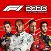 Новые игры Спорт на ПК и консоли - F1 2020