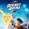 Новые игры От первого лица на ПК и консоли - Rocket Arena