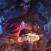 Новые игры Приключение на ПК и консоли - Drake Hollow