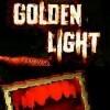 Новые игры Хоррор (ужасы) на ПК и консоли - Golden Light