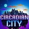 Новые игры Приключение на ПК и консоли - Circadian City