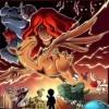 Новые игры Приключение на ПК и консоли - Monster Crown