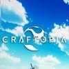 Новые игры Выживание на ПК и консоли - Craftopia