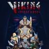 Лучшие игры Избей их всех (Beat 'em up) - Viking Vengeance (топ: 6.7k)