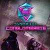 Новые игры Киберпанк на ПК и консоли - Conglomerate 451
