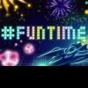 игра #Funtime