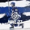 Новые игры Спорт на ПК и консоли - NHL 21