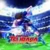 Новые игры Спорт на ПК и консоли - Captain Tsubasa: Rise of New Champions
