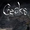 Новые игры Отличный саундтрек на ПК и консоли - Creaks