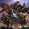 Новые игры Файтинг на ПК и консоли - Crucible
