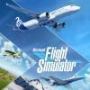 прохождение игры Microsoft Flight Simulator (2020)
