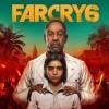 Новые игры Кооператив на ПК и консоли - Far Cry 6