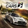 Новые игры Атмосфера на ПК и консоли - Project CARS 3