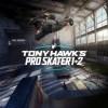 Новые игры Спорт на ПК и консоли - Tony Hawk's Pro Skater 1 + 2
