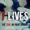 Новые игры Сексуальный контент на ПК и консоли - 7 Lives