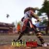 Новые игры Королевская битва на ПК и консоли - 9Dragons: Kung Fu Arena