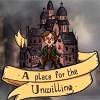Новые игры Тёмное фэнтези на ПК и консоли - A Place for the Unwilling