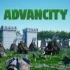 Новые игры Строительство на ПК и консоли - Advancity