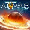 Новые игры Космос на ПК и консоли - AI War 2