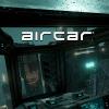 Новые игры Киберпанк на ПК и консоли - Aircars