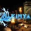 Новые игры Исследование на ПК и консоли - Alkimya