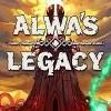 Новые игры Исследование на ПК и консоли - Alwa's Legacy
